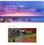 miniatura 9 - Xiaomi Mi SmartTV 4S 43'' HD 4K L43M5-5ASP VERSIONE UE ANDROID TV DVB-T2 DVB-S2