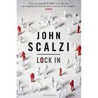 Lock in by John Scalzi (Paperback, 2014)
