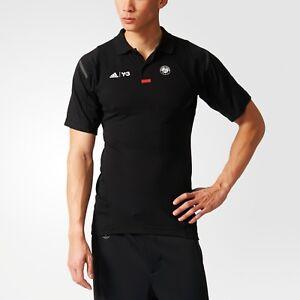 Adidas Roland Garros Men's Tennis Jacket