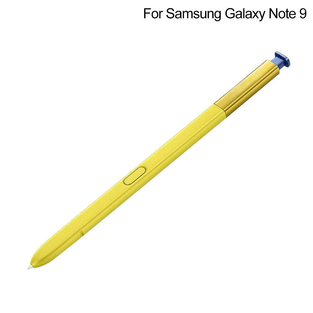 Yellow for Samsung Galaxy Note 9