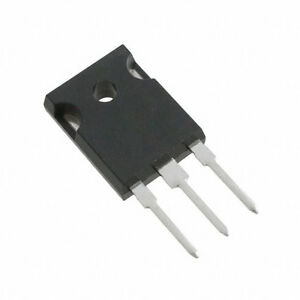1-pc-GT60N321-Q-IGBT-von-Toshiba-High-speed-1000V-60A-170W-TO3P-NEW-BP