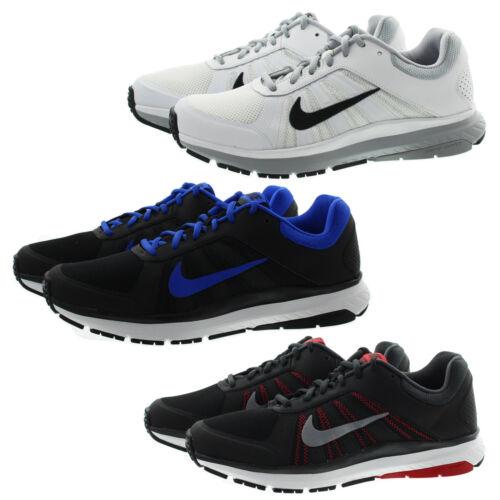 Nike 831532 Mens Dart Comfort Running Training Athletic Low Top Shoes Sneakers