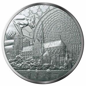 NOUVEAU-PREVENTE-Medaille-pour-la-reconstruction-de-NOTRE-DAME-DE-PARIS-2019