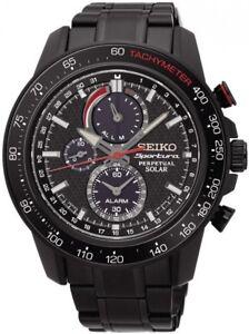 Reloj-Seiko-ssc427p1-Sportura-hombre-solar