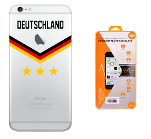 fußball iphone 7 hülle