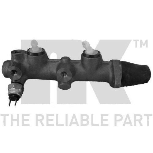 NK principal cylindre de frein principal cylindre VW 3432323
