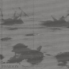 ROBERT CAPA: THE DEFINITIVE COLLECTION PHAIDON 2001 1ST ED MASSIVE HARDCOVER