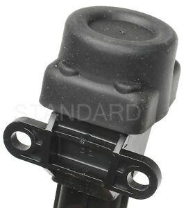 Details about Electric Fuel Pump Inertia Switch Standard FPCS101 fits 01-06  Hyundai Santa Fe