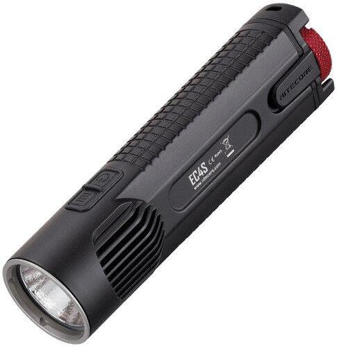 Nitecore Explorer Series LED 5-Five Brightness Levels Flashlight
