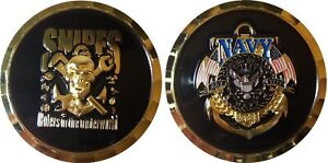 US-NAVY-SNIPES-RULERS-OF-THE-UNDERWORLD-2-034-CHALLENGE-COIN-7