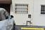 4MM-230-DEDICATED-HD-ULTRA-WIDE-FISHEYE-MACRO-LENS-FOR-NIKON-DSLR-D3400-D5600 thumbnail 7