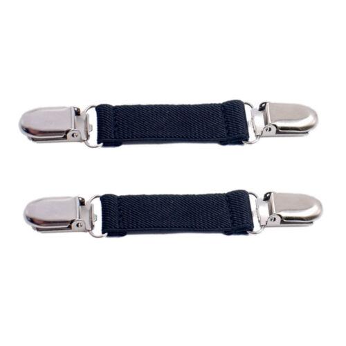 2 Clip--Kids Adult Mitten keeper Glove Keeper mitten C*lip Glove Savers Hat Clip