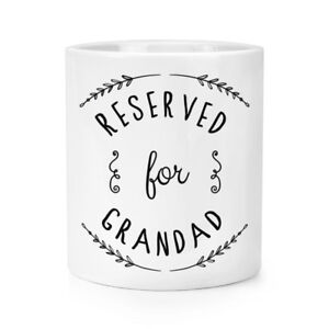 Reserved-For-Papy-Maquillage-Brosse-Crayon-Pot-Drole-Grand-Pere