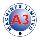 a3machineslimited