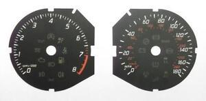 Lockwood-Ford-Focus-Mk3-ST-2011-BLACK-Dial-Conversion-Kit-C892