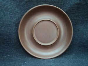 Denby-MAYFLOWER-Saucer-Only