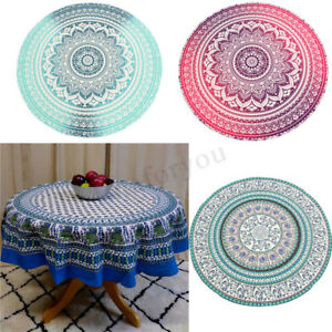 60-039-039-150cm-Round-Indian-Mandala-Tablecloth-Cover-Wedding-Dessert-Dinning-Table