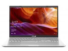 Notebook N4020 SSD 256 GB Ram 4 GB Windows 10 Silver Asus F509MA-BR263T