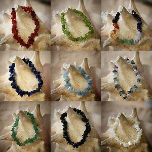 Crystal-Gem-Bracelets-qualite-semi-pierres-precieuses-bijoux-de-fantaisie-cristaux