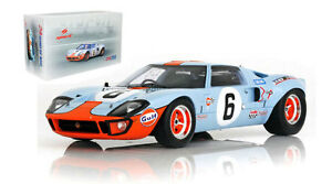 Spark-18LM69-Ford-GT40-6-Le-Mans-Winner-1969-Ickx-Oliver-1-18-Scale