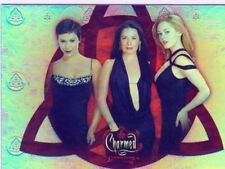 Charmed Connections Promo Card CC-1