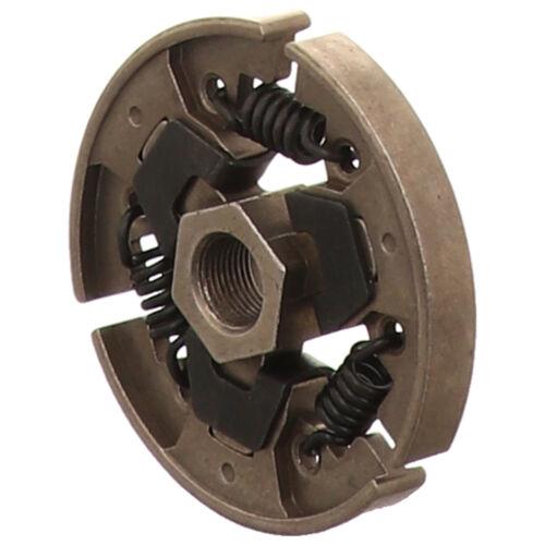 Neu Kupplung Fliehkraftkupplung passend für Stihl 023 MS230 025 MS250
