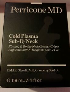 Perricone-MD-Cold-Plasma-Sub-D-118ml-Anti-Ageing-For-Jawline-Chin-and-Neck-Cream