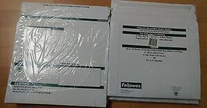 Media-Mailer-with-Anti-Static-Anti-Scratch-Liner-LOT-of-40-Mailers