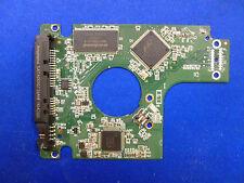 Western Digital WD2500BEVT-22A23T0 250GB PCB Board 2060-771672-004 WD2500BPVT
