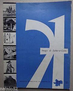 IMAGES-DE-SAONE-ET-LOIRE-n-10-06-1971-chizerots-chirurgien-Buxy