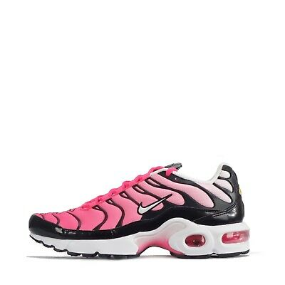 nike air max plus tn1