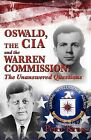 Oswald, the CIA and the Warren Commission by Peter Kross (Paperback / softback, 2011)