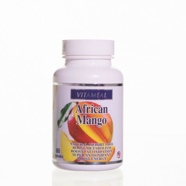 AFRICAN MANGO weight loss diet africano,CLEANSER NATURAL FAT BURNER garcinia