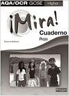 Mira GCSE Higher Workbook Pack 9780435396817 by Marianne Mathews