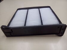 Mitsubishi Triton/Grandis OEM Cabin Blower Air Filter