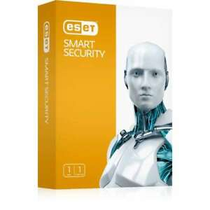 ESET-Smart-Security-10-3-PC-1-Anno-2018-Global-Key-Digital-Download-Fatturabile