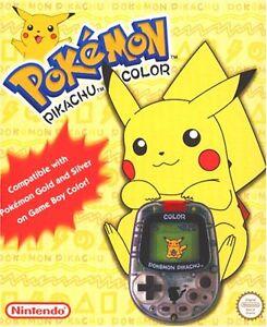 Pokemon trading card game rom ios