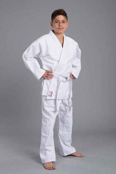 Karateanzug Karateanzug Karateanzug Takachi Allround 10 oz 569d03