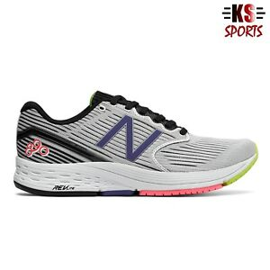 Details about New Balance 890v6 Women's Running Shoes W890WB6