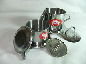 Vietnamese-coffee-filter-6cm-7cm-choose-various-styles