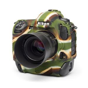 easyCover-camera-case-protezione-per-Nikon-D5-Camouflage-Mimetico