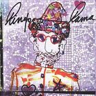 Ringorama by Ringo Starr (CD, Mar-2003, Koch (USA))