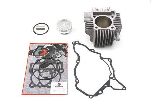 TB Parts TBW9036 High Performance 165cc Bore Kit