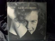Sarah Jane Morris - Same