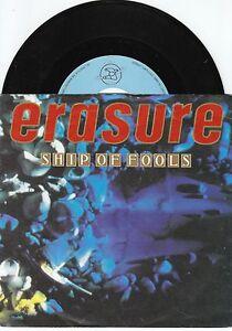 ERASURE-Ship-Of-Fools-45