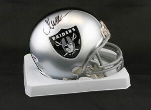 Marcus-Allen-SIGNED-Los-Angeles-Raiders-Mini-Helmet-ITP-PSA-DNA-AUTOGRAPHED