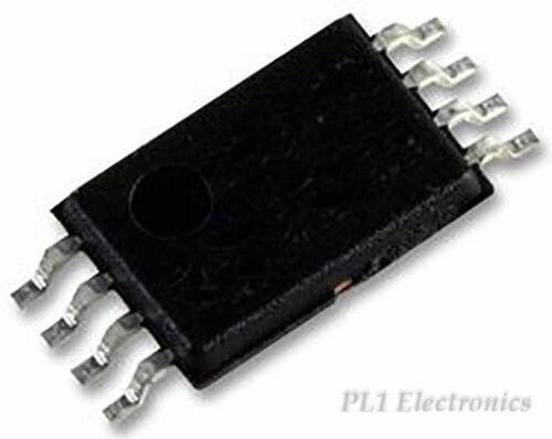 NXP gtl2002dp,118 IC 2 I // P TSSOP-8 convertitore di tensione