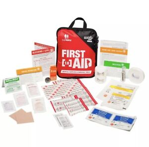 Adventure Medical Kits Adventure First Aid Medical Kit 1.0