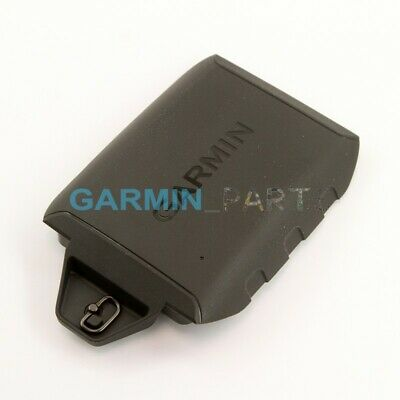Replacement Battery for Garmin GPSMAP 276Cx