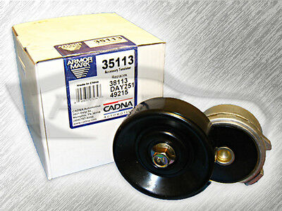 CADNA 35112 Belt Tensioner Assembly
